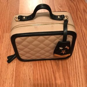 Handbags - Brand New Quilted Bag